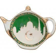 <b>Подставки</b> под <b>чайный пакетик</b> | Каталог <b>для</b> Чая и Кофе