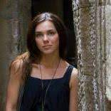 Melissa Fritz (melissakayfritz) - Profile | Pinterest