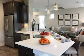 new homes in round rock tx at villas at university park