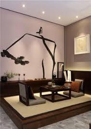 zen furniture design. chinese porcelain art jade glass wood and antiques zen furniture design e