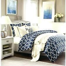 navy blue king comforter sets bedding excellent sky iris 7 solid cal set navy blue king comforter sets