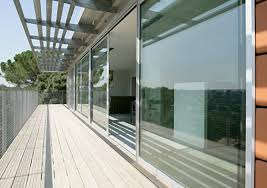 modern exterior sliding doors. Double Sliding Patio Doors Modern Exterior X