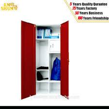 Clothes Wardrobe Cabinet Ikea Speaker Cloth Doors Modern Design ...