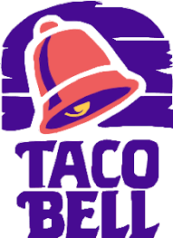 taco bell png.  Bell FileTaco Bell  1992png To Taco Png