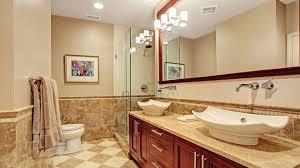 Bathroom Remodeling Illinois Unique Decorating