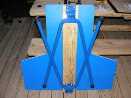 Bsa Shooting Sports Portable Shooting Benches Portable Wooden Plans For Portable Shooting Bench
