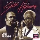 Just Friends [Le Jazz]
