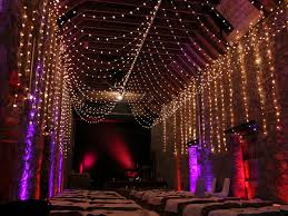 inspirations indian wedding decor with indian wedding decorations indian wedding decorations care