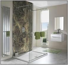 tile board bathroom home: tile board for bathroom walls tile board for bathroom walls tile board for bathroom walls