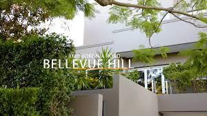 1/30 Boronia Road, Bellevue Hill - Martin Maskin