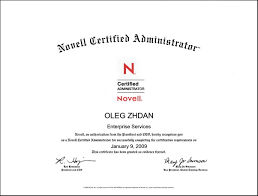 novell certified linux engineer sample resume quant cover letter novell certified linux engineer sample resume novell certified linux engineer sample resume