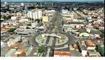 imagem de Feira de Santana Bahia n-4