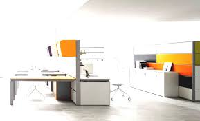 contemporary modern office furniture. Contemporary Modern Office Furniture Inspiring