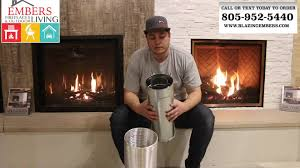 what is a direct vent fireplace. B Vent Vs Direct Gas Fireplaces And Furnaces What Is A Fireplace