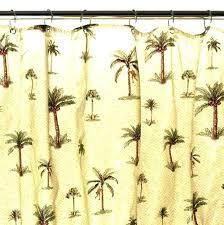 bamboo curtain palm tree palm tree curtain palm tree shower curtain furniture bedding electronics curtains bath
