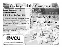 flyer for resume writing workshop pictures to resume workshop college scholarship workshop flyer