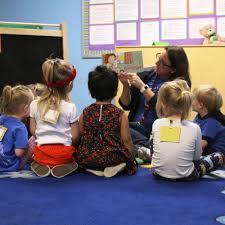Image result for toddler group images