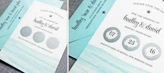 The Coolest Most Amazing Way To Invite Guests Interactive