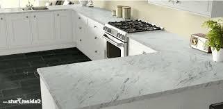 12 ft countertop marble laminate 3 grade laminate 12 ft countertop home depot