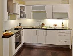 glass cabinet doors lowes. Kitchen:Glass Styles For Kitchen Cabinet Doors Upper Cabinets With Glass Pivot Hinges Lowes