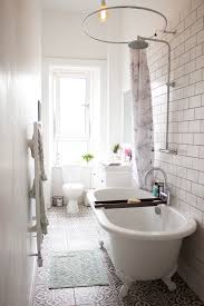 Gorgeous Bathroom Makeovers Classy Clutter - Bathroom makeover