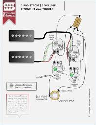 wiring diagram seymour duncan jb humbucker into an hss strat White Seymour Duncan Pearly Gates Bridge seymour duncan hot rails wiring dolgular