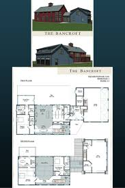 fabulous modern post and beam home plans 13 garage marvelous modern post and beam home plans 14 small house