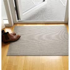 chilewich floor mat. Chilewich Plyvinyl Floor Mats; Mats Mat W
