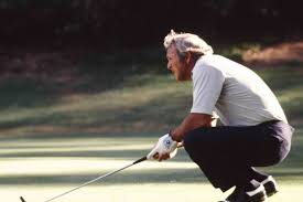 at this week s arnold palmer invitational presented by mastercard the pga tour announced that as a tribute to the late arnold palmer the pga tour rookie