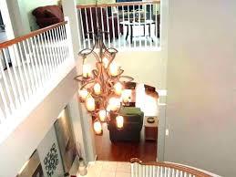 chandeliers for foyer foyer chandelier ideas foyer lighting ideas foyer lighting ideas contemporary entry chandeliers foyer