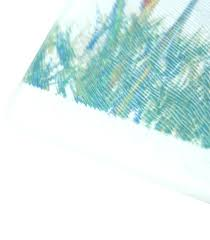cutting tempered glass can you cut tempered glass with glass cutter cutting tempered glass