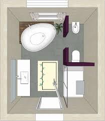 Haus Planen Online Kostenlos Ohne Download Galerien 3d Badplaner