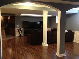 basement remodeling rochester ny. Basement Remodeling Rochester Ny, And Much More Below. Tags: Ny