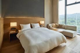 3 Bedroom Suites In New York City Minimalist Decoration Impressive Decorating