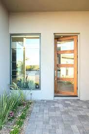 Hgtv Sweepstakes Front Door Image collections - Doors Design Ideas