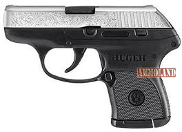 ruger lcp talo distributor exclusive lcp ts hand