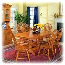 dining set 8 chairs amazing oak dining table and 8 chairs country dining set 8 chairs 8 chair dining