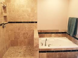dallas bathroom remodel. Bathroom Remodeling Dallas Modern Remodel With Renuvation Beautiful . Captivating Inspiration Design O