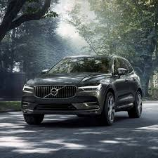 2018 volvo overseas delivery.  overseas 2018 xc60 to volvo overseas delivery o