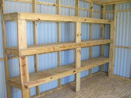 wood storage shelf building storage shelves wood storage shelves tool storage and wood storage shelf design