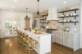 kitchen backsplash.  Backsplash Rustic Beauty On Kitchen Backsplash E