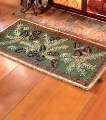 fireplace mat fireplace hearth rug creative ideas fireplace rugs fireplace hearth rugs large fireplace hearth rugs