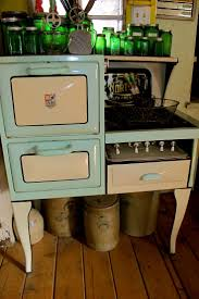 Antique Kitchens 17 Best Ideas About Old Stove On Pinterest Antique Kitchen