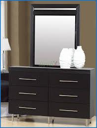 Inspirational Dimora Bedroom Set | Home Ideas