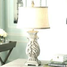 farmhouse floor lamp farmhouse table lamps table lamp rustic farmhouse floor lamps birch lane farmhouse oiled