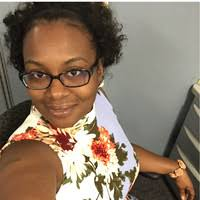 "60+ ""Bernitta"" profiles | LinkedIn"