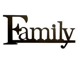 all word family clipart all word family clipart 1
