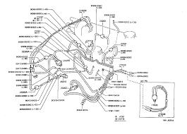 Chevy Silverado Vacuum Diagram