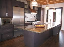 luxor kitchen cabinets f16 about remodel epic inspiration interior home design ideas with luxor kitchen cabinets