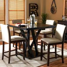 rooms to go dining table rooms go dining table sets pictures and fabulous tables glass bench